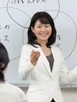 image_ishikawa